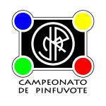 logo_campeonatopinfuvote_color