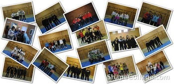 collageacrosport2013(blog)