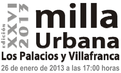 millaurbana2013