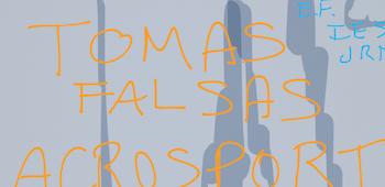 tomasfalsasacro