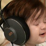Los tipos de escucha