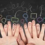 Comunidad-de-Aprendizaje