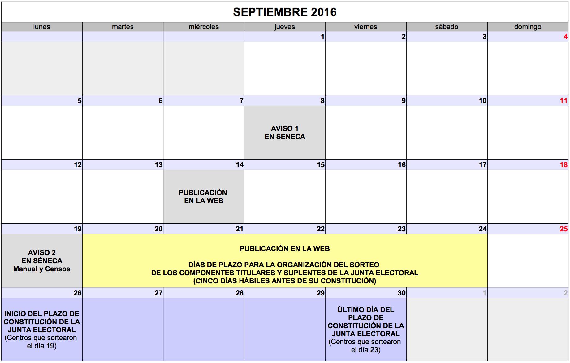 captura-de-pantalla-2016-10-21-a-las-19-26-09