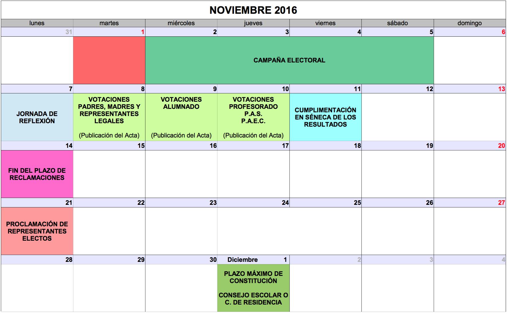 captura-de-pantalla-2016-10-21-a-las-19-26-43