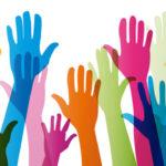 Proclamación de representantes electos Consejo Escolar 2016-2018