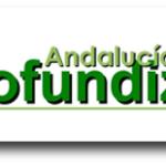 Asignados a nuestro instituto tres programas Andalucía Profundiza