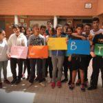 17 de mayo: Día internacional contra la homofobia, transfobia y bifobia