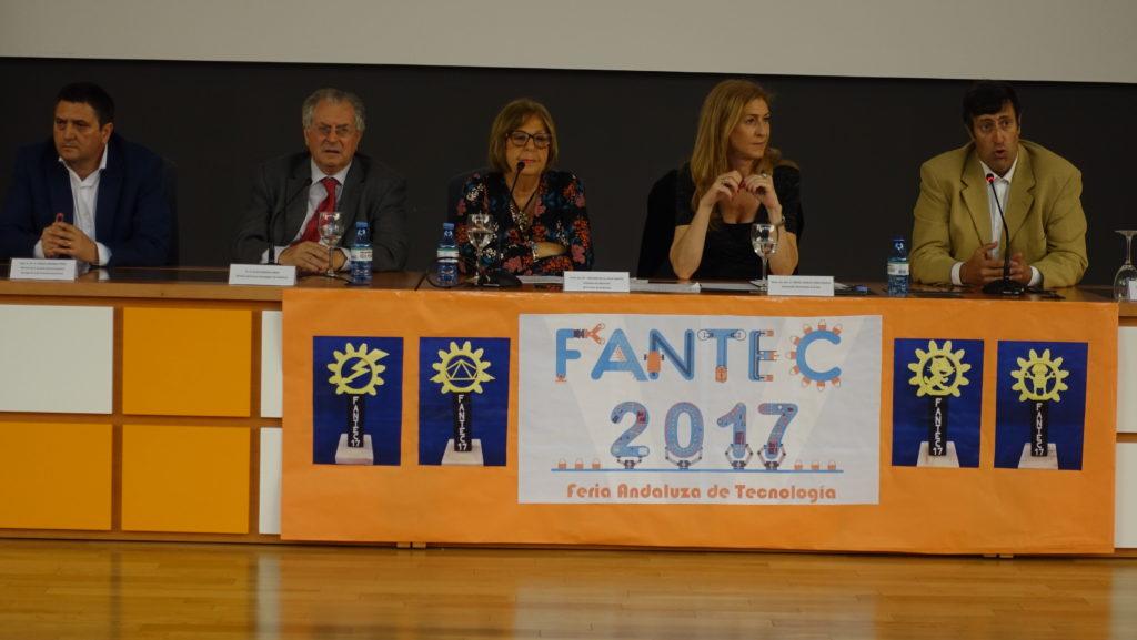 FANTEC-17 08 DSC01114