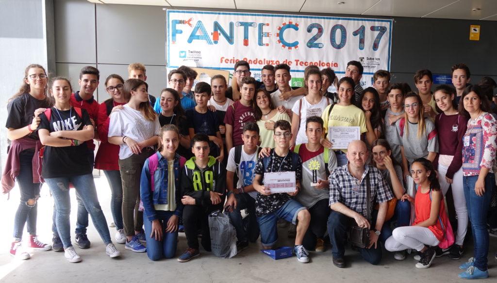FANTEC-17 18 DSC01130 - revista