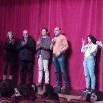 """Jornada de la Memoria Histórica: """"La homofobia durante el franquismo"""""""