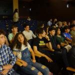 Auditorio del MUNCYT DSC01769-R