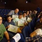 Diplomas DSC01791